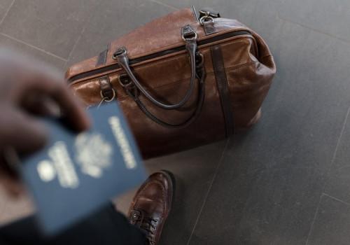 Wanneer voor een last minute vakantie kiezen?