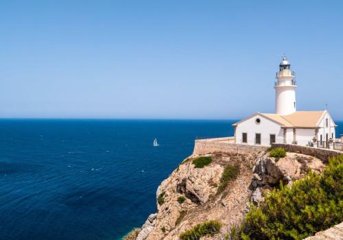 Gun jij jezelf een vakantie naar de Balearen?