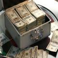 Op het internet winnen bij casino's