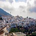 Drie redenen om naar Andalusië te gaan