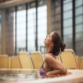4 redenen om een Van der Valk hotel met jacuzzi te boeken