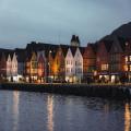 3 mooie havensteden in Europa