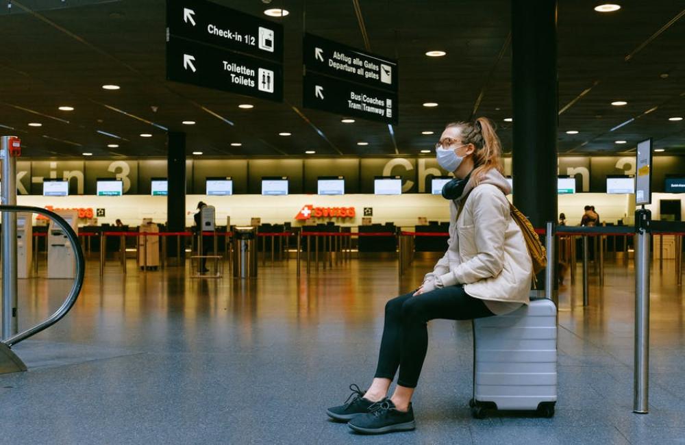 Vliegveld Schiphol als een dagje uit