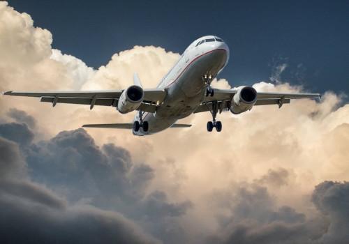 Hoe vluchttijden je reis comfortabeler maken