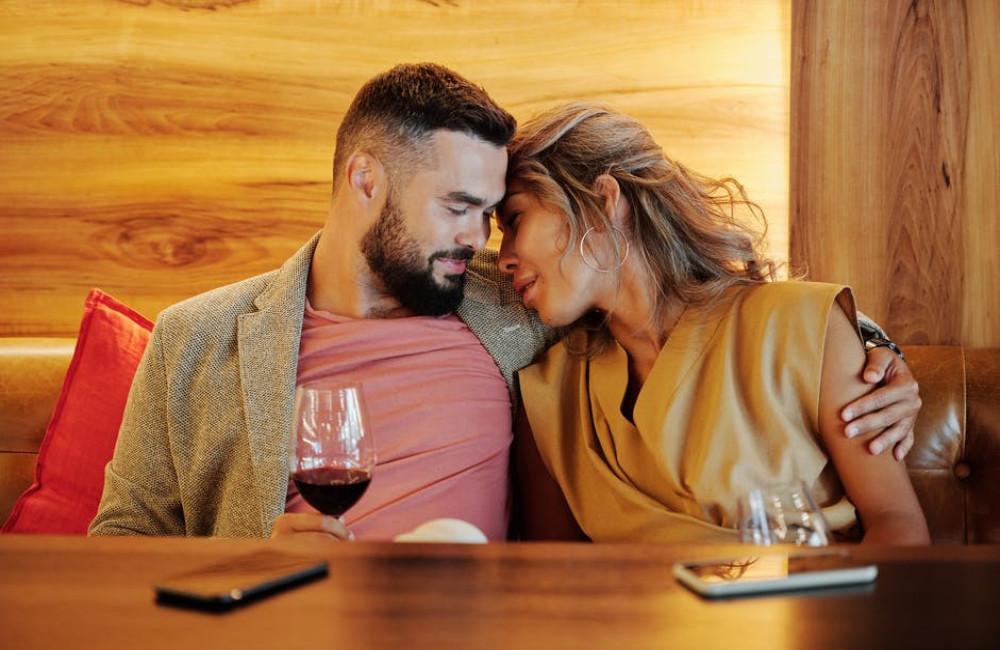 Vind jouw ware liefde met de hulp van een datingbureau