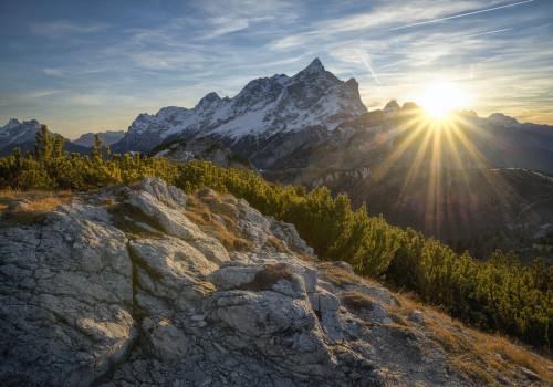 Voorbereiden voor een meerdaagse mountainbike vakantie in de Ardennen