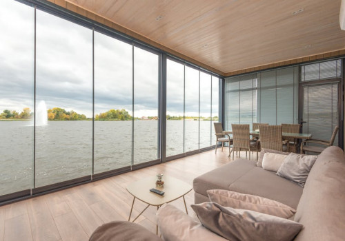 Iberis Projects: dé toppartner voor jouw villa in Spanje