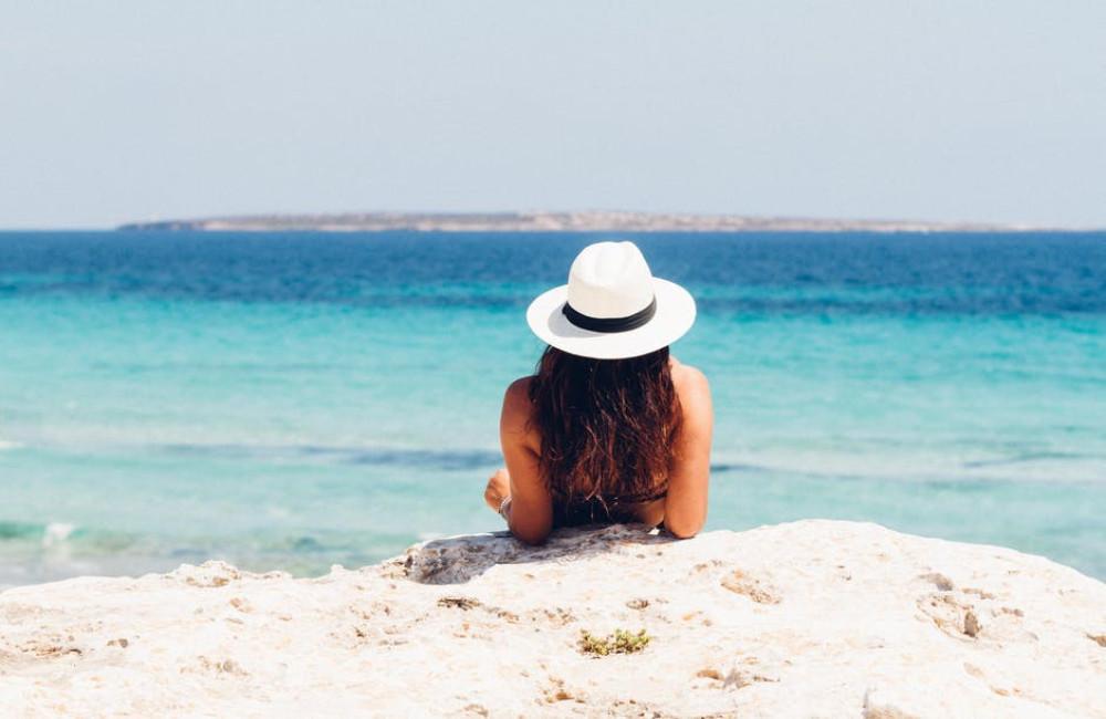 Wat zijn de voordelen van een last minute vakantie?
